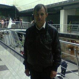 Юра, 48 лет, Шепетовка