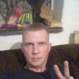 андрей, 42 года, Заокский