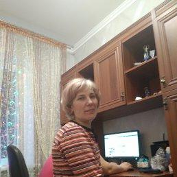 Маша, 50 лет, Турийск