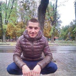 Миха, 30 лет, Константиновка