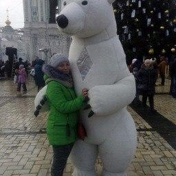Марія, 23 года, Борисполь
