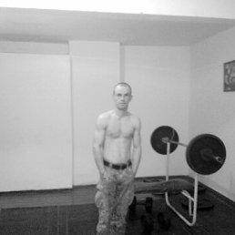Юрій, 25 лет, Воловец