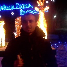 Дмитрий, 28 лет, Камышин