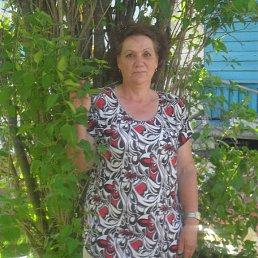Зинаида, 62 года, Конаково