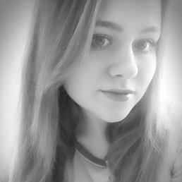 Ангелина, 20 лет, Красноярск