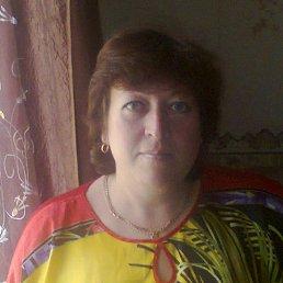 Наталия, 46 лет, Стародуб