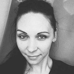 Ольга Середкина, 36 лет, Таганрог