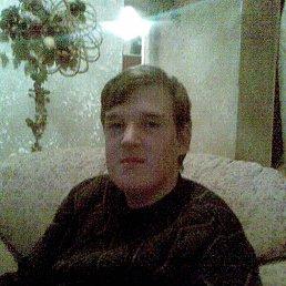 Андрей, 31 год, Хлевное