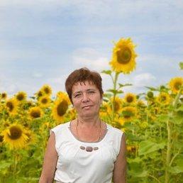 Людмила, 58 лет, Мичуринск