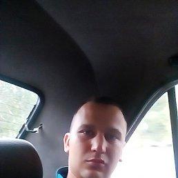 Иван, 31 год, Курган
