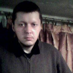 Вася, 29 лет, Житомир