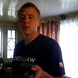 Евгений, 30 лет, Казатин