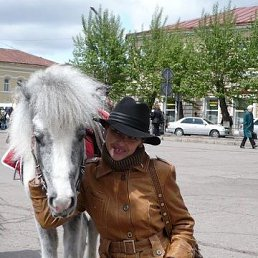 лариса, 59 лет, Улан-Удэ