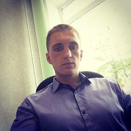 Юрий, 28 лет, Макаров