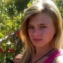 Викуля, 21 год, Чолпон-Ата