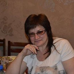 Оксана Козюра, 53 года, Новоалександровск