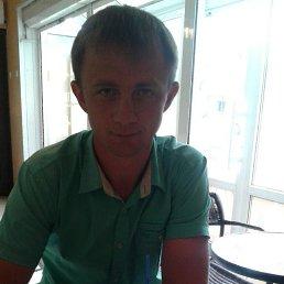 Вадим, 30 лет, Райгородок