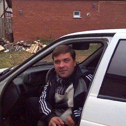 Евгений, 35 лет, Болгар
