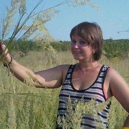 Олеся, 38 лет, Жигулевск