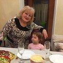 Фото Татьяна, Изюм, 67 лет - добавлено 11 января 2018 в альбом «Лента новостей»