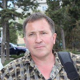 Игорь, Камышин