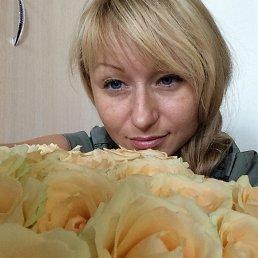 Ирина, 42 года, Ликино-Дулево