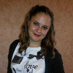 Ирина, 29 лет, Волжский