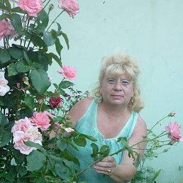Галина, 62 года, Новороссийск