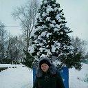 Фото Акуленко Любовь, Екатеринбург, 61 год - добавлено 15 ноября 2017 в альбом «Мои фотографии»