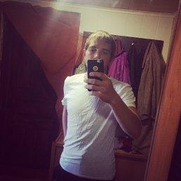 Антон, 25 лет, Котово