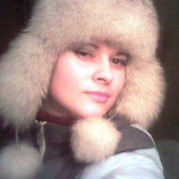 Анна, 36 лет, Надвоицы