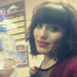 Светлана, 29 лет, Бердск