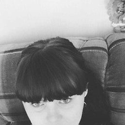 Елена, 29 лет, Суворовская