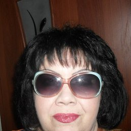 ирина, 60 лет, Волхов
