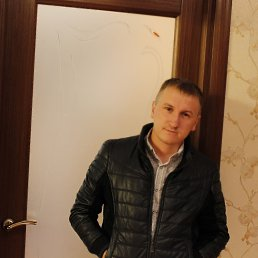 Владимир, 33 года, Муравленко