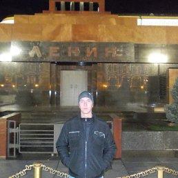 Алексей, 30 лет, Воронеж