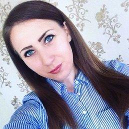 Обручкова, Тирасполь, 24 года