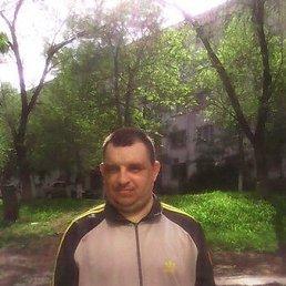 Фото Сергей, Новокуйбышевск, 41 год - добавлено 23 ноября 2017