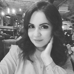 Карина Халиуллина, 32 года, Уфа