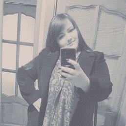 Екатерина, 28 лет, Звенигород