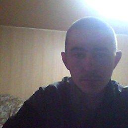 Денис, Саратов, 32 года