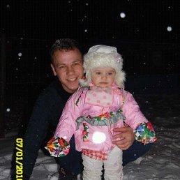 Сергій, 24 года, Золочев