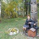 Фото Майя, Хабаровск, 65 лет - добавлено 14 декабря 2017