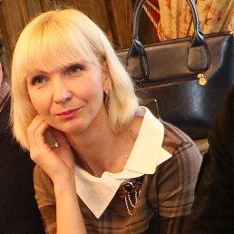 Натали, , Черняхов