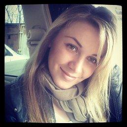 Ангелина, 31 год, Рубежное