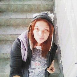 Дашка, 24 года, Крымск