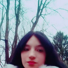 Екатерина, 22 года, Вязьма