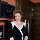 Фото Мария, Барнаул, 53 года - добавлено 2 февраля 2018 в альбом «Мои фотографии»