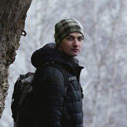 Андрей, 25 лет, Тольятти