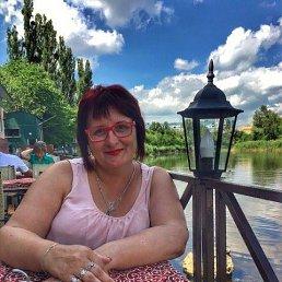 Виктория, 50 лет, Павлоград